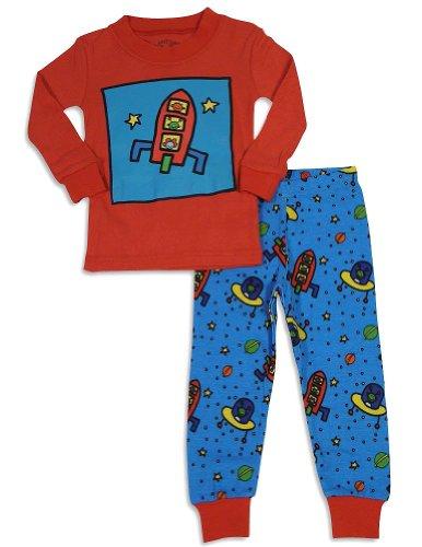 Designer Baby Clothes On Sale