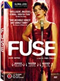 Fuse (Gori Vatra) - Amazon.com Exclusive