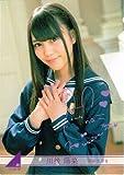 【 トレーディングカード】 川後陽菜 ノーマル《 乃木坂46 トレーディングコレクション 》 ngz46r028