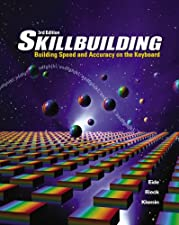 MP SKILLBUILDING W by Carole Eide