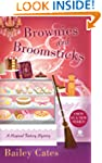 Brownies and Broomsticks: A Magical B...