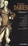 echange, troc Georges Darien - Voleurs !