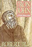 Iron John (0201570424) by Bly, Robert W.