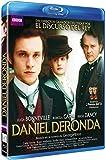 Daniel Deronda (Blu-Ray Import) (European Format - Region B)