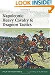 Napoleonic Heavy Cavalry & Dragoon Ta...