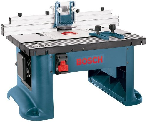 Buy bosch ra1180 benchtop router table router table insert plate bosch ra1180 benchtop router table greentooth Image collections