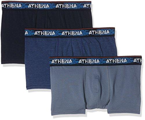 athena-authentic-boxer-lot-de-3-homme-bleu-bleu-marine-bleu-x-large-taille-fabricant-5