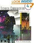 Technical Communication: A Reader-cen...