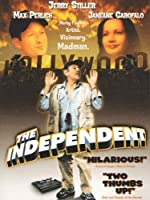 King of B-Movies - The Independent