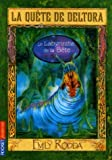 la quête de deltora t.6 ; le labyrinthe de la bête (2266145347) by Emily Rodda