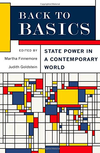 back-to-basics-state-power-in-a-contemporary-world