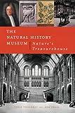 The Natural History Museum: Nature's Treasurehouse