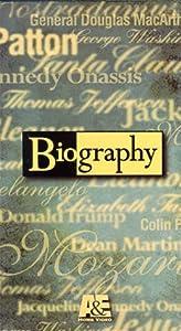 Biography - Sir Isaac Newton [VHS]