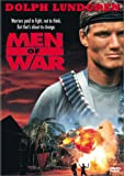 Men of War (Widescreen)