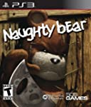 Naughty Bear - PlayStation 3 Standard...
