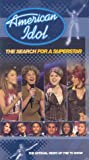 American Idol: the Search for