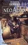 N�oAddix par Grimwood