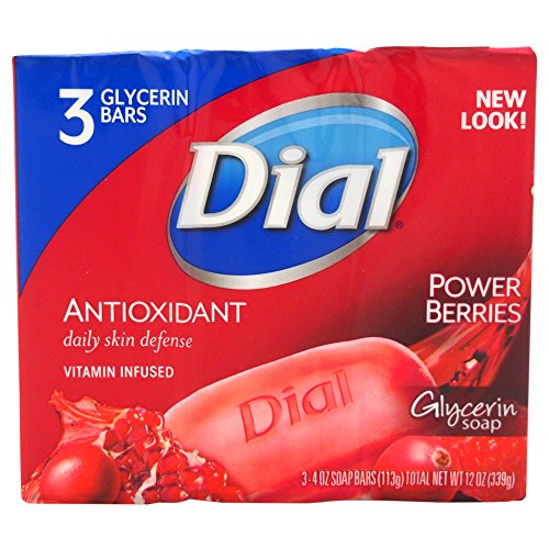 dial-cranberry-and-antioxidant-glycerin-soap-3bars-pack