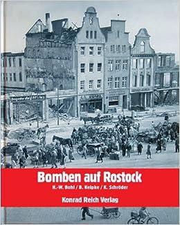 Rostock 1945