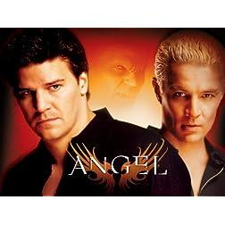Angel Season 5