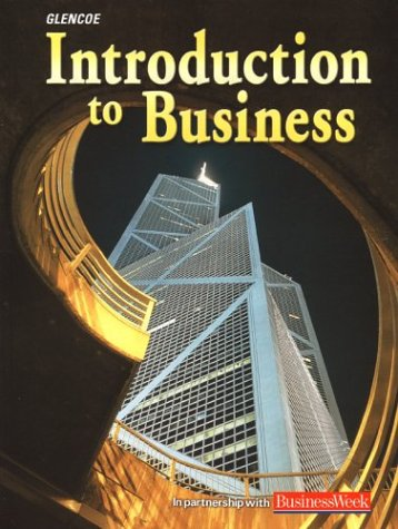 introduction of business essay The following writing guides are available to view guides, click on the list of catgories on the list below writing in business writing in engineering.