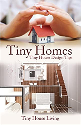 Tiny Homes: Tiny House Design Tips (Tiny Homes, Tiny Home, Tiny Houses, Tiny House, Small Houses, Small House, Little Homes, Little Home, Little Houses, SCH)