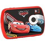Lexibook  DJ013DC Jeu Éducatif et Scientifique Appareil Photo Numerique Disney Cars 300000 Pixels