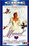 echange, troc Muriel [VHS]