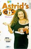 Astrid Longhurst: Astrid's ABC Workout [VHS]