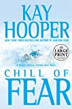Chill of Fear (0375435166) by Hooper, Kay