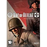Day of Defeat: Source (PC DVD)by Electronic Arts