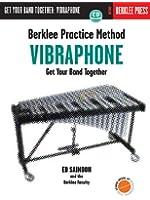Berklee Practice Method Vibraphone: Get Your Band Together