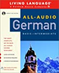 All-Audio German: Compact Disc Program