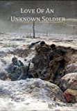 img - for Love of an Unknown Soldier (Harry Cardwell Series) book / textbook / text book