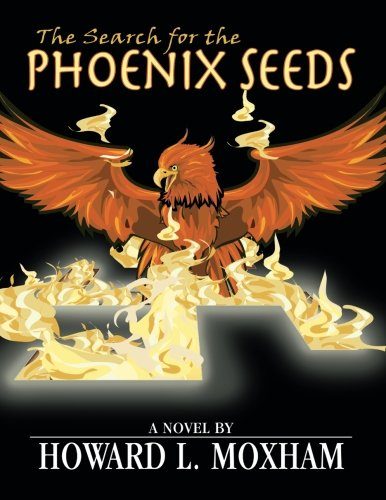 The Search for the Phoenix Seeds