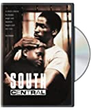 South Central (Full Screen) [Import]