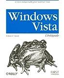 echange, troc William-R Stanek - Windows Vista : L'Intégrale