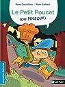 Le Petit Poucet (ou presque) par Gouichoux