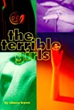 Image of The Terrible Girls