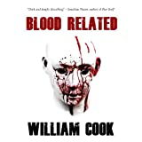 Blood Related (Kindle Edition) recently tagged