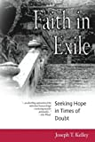 img - for Faith in Exile: Seeking Hope in Times of Doubt book / textbook / text book