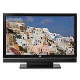 HP LC4276N 42-Inch 1080p LCD HDTV