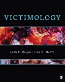 img - for Victimology book / textbook / text book