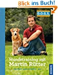 Hundetraining mit Martin R�tter