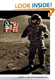 A Man On The Moon, Vol. 1: One Giant Leap
