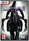 Darksiders II - édition limitée