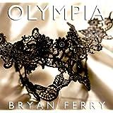 Olympia (Vinyl)