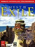Myst III - Exile