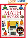 How It Works: How Math Works