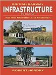 British Railway Infrastructure In Col...